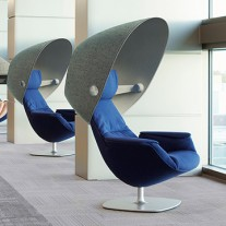work-lounge-canopy-jean-marie-massaud-coalesse