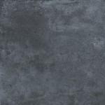 cemento-cordillera