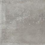 concreto-gris