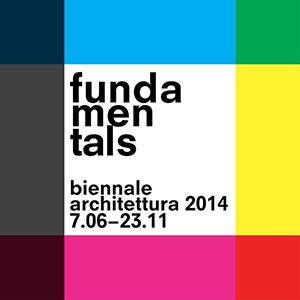 fundamentals-biennale-architettura-2014