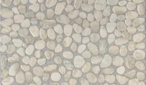 piedras-de-rio-cordillera