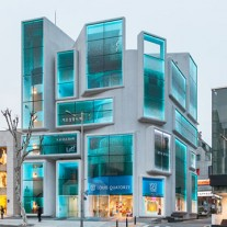 chungha-building-mvrdv