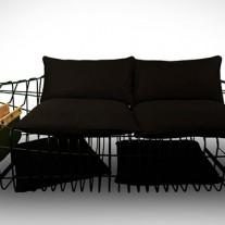sulekoc-sofist-sofa