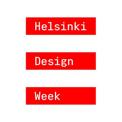 helsinki-design-week-2014