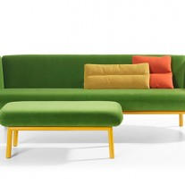 bras-sofa-feiz-design-artifort
