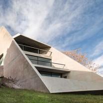 kallitechnoupolis-tense-architecture