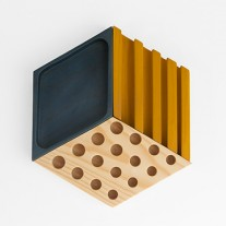 kesito-woodendot
