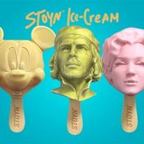 stoyn-ice-cream