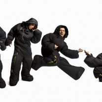 rodrigo-alonso