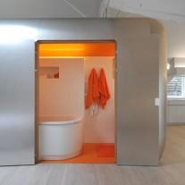 loft-kempart-dethier-architectures