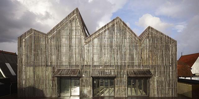 museo-maritimo-kaap-skil-mecanoo-architecten