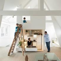 apartamento-en-amsterdam-mamm-design