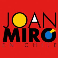 joan-miro-en-chile