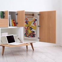 an-furniture-kam-kam