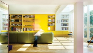 chevron-house-andy-martin-architects