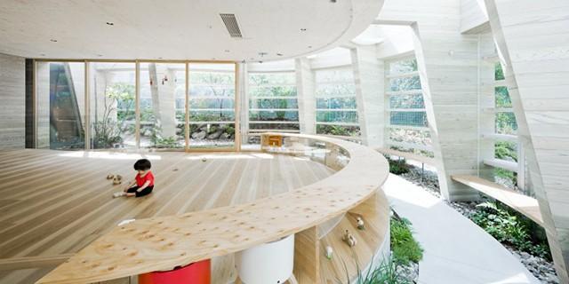 peanuts-uid-architects-©-photo-sergio-pirrone