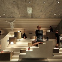 alter-concept-store-3gatti-photo-©-shen-qiang