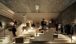 alter-concept-store-3gatti-photo-©-shen-qiang