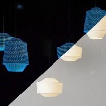 loena lantern por ontwerpduo