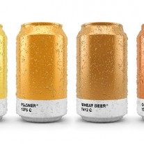 beer color por txaber