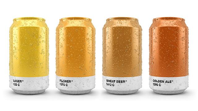 beer color por txaber