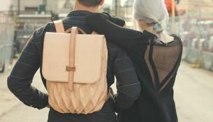 transfold-backpack-steven-enns