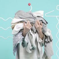 hi-hangers-mathery-studio-dale-hardiman
