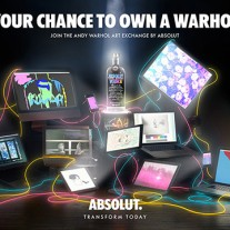 The-Andy-Warhol-Art-Exchange-by-Absolut
