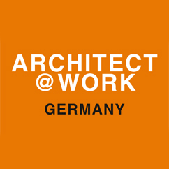 architect-at-work-germany