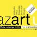 bazart-uc-12-octubre