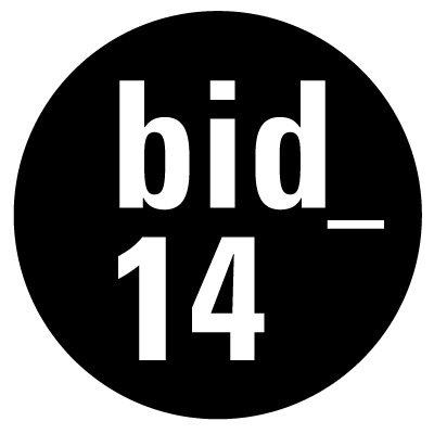 bid_14