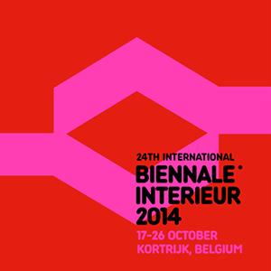 biennale-INTERIEUR-2014