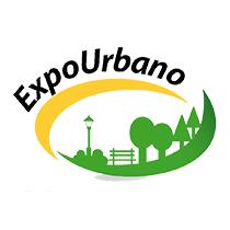 expo-urbano-2014-sao-paulo