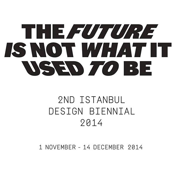 istanbul-design-biennial-2014