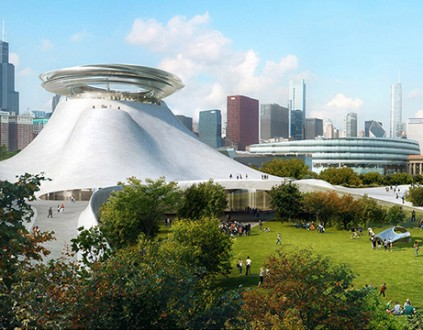 lucas-museum-of-narrative-art-mad-architects