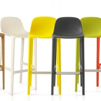 broom-barstool-emeco-philippe-starck