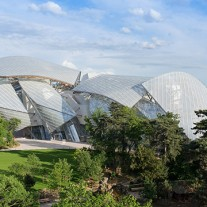 fondation-louis-vuitton-frank-gehry-photo-@-iwan-baan