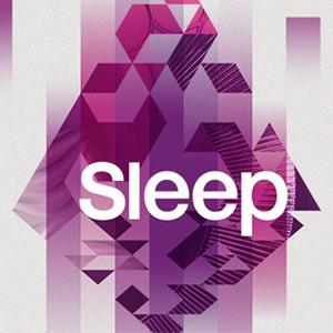 The-Sleep-Event