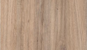 masisa-roble-santana