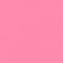 masisa-rosado