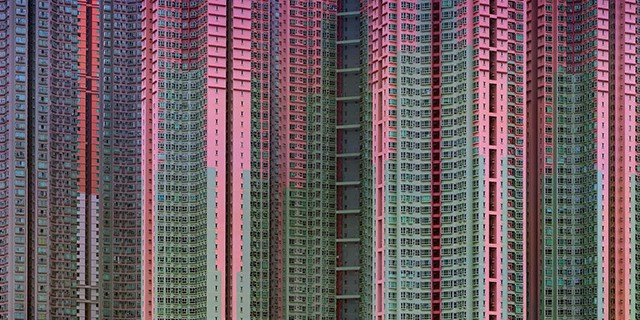 architecture-of-density-michael-wolf