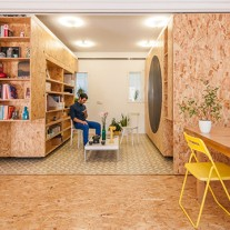21-all-i-own-house-madrid-pkmn-architectures