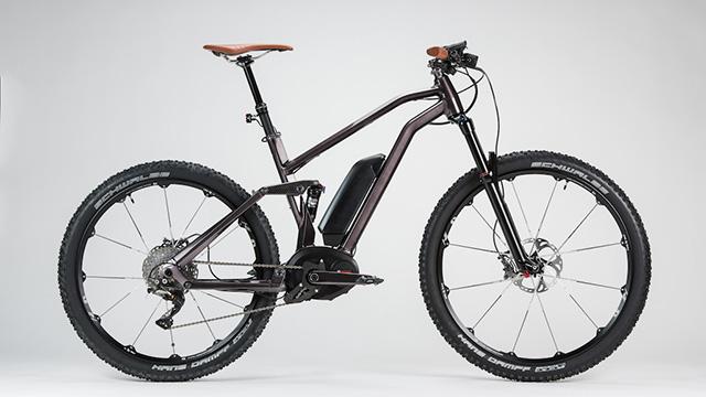 starckbike_mud