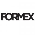 formex-2015