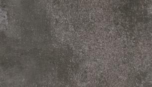 jazz-grafito-natural-keraben-01