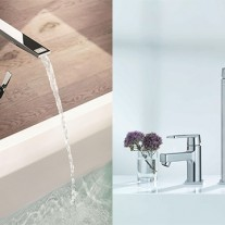 atika-griferias-grohe-allure-brilliant-quadra
