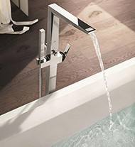 atika-grohe-allure-brilliant