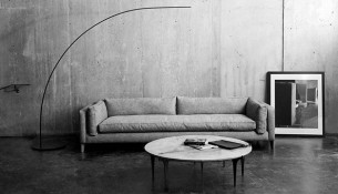 montauk-sofa