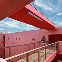 redline-la-seyne-sur-mer-pietriarchitectes
