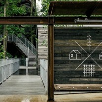 sustainability-treehouse-mithum-volumesf